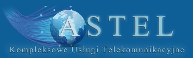 Światłowody - spawanie, układanie, pomiary, serwis, sieci światłowodowe, teletechniczne, telekomunikacyjne | Warszawa