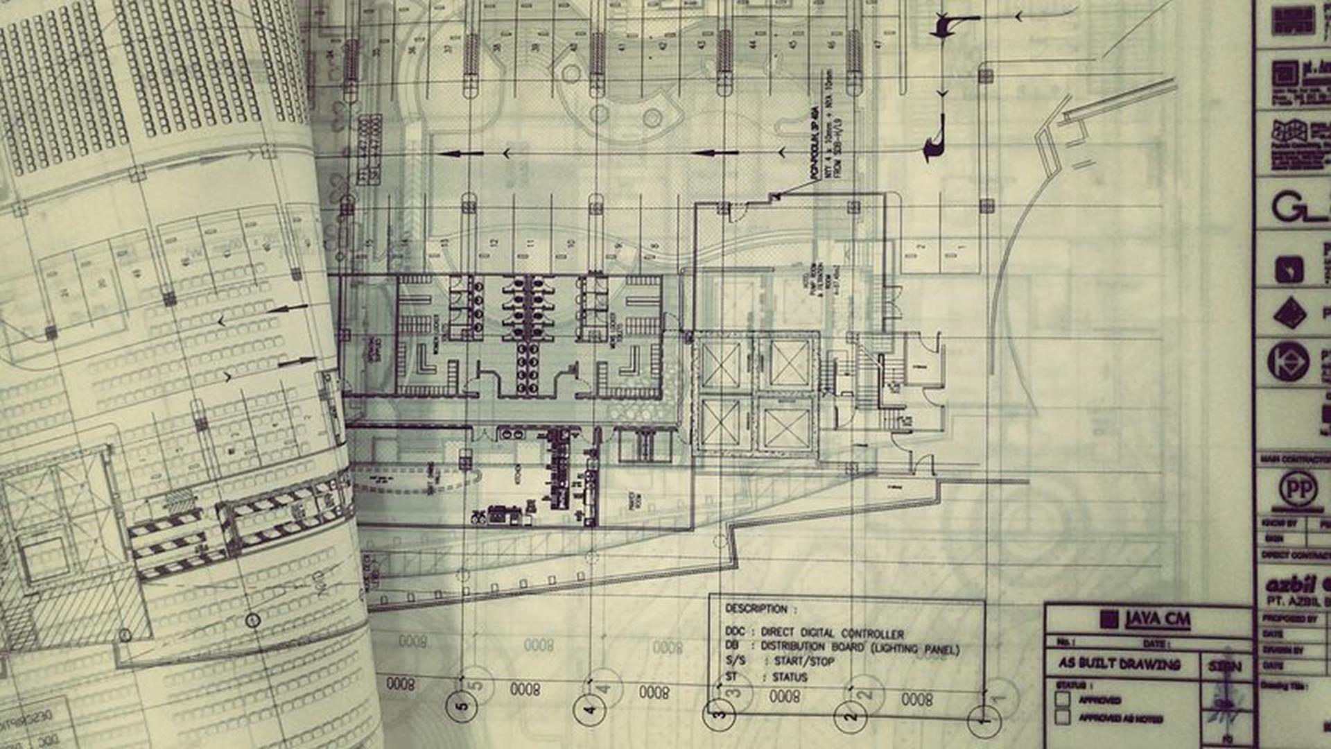 Projekty budowlano wykonawcze sieci telekomunikacyjnych